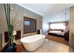 Bedroom And Bathroom Ideas 10 Best Open Plan Bedroom Bathroom Ideas Images On Pinterest