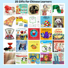 chinese culture for kids gift guide for chinese learners miss