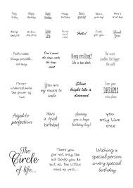 the 25 best card sayings ideas on pinterest greeting card