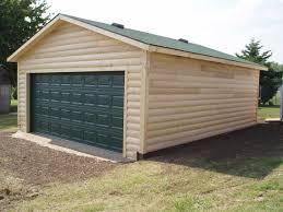 Garage Roofs Sturdi Bilt Steel And Metal Garages For Sale Kansas
