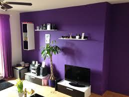 Wohnzimmer Deko Trends Farbkombinationen Wohnzimmer Farbkombination In