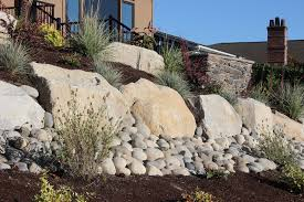 How Much Gravel Do I Need In Yards How Much Does A Cubic Yard Of Gravel Weigh Earth Haulers Inc