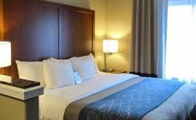 Comfort Inn And Suites Memphis Comfort Inn U0026 Suites Airport American Way Memphis