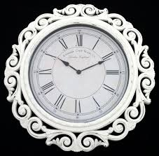 33 best kitchen clock images on pinterest wall clocks pocket