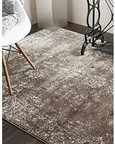 4 X 6 Area Rugs Black Friday Savings Are Here 57 Off Unique Loom Sofia