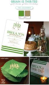 Charity Golf Tournament Welcome Letter 18 best golf invitation images on pinterest golf party golf