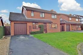 4 Bedroom Homes Search 4 Bed Houses For Sale In Hereford Onthemarket