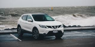 nissan cars 2017 nissan qashqai review specification price caradvice