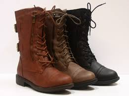 light brown combat boots colored combat boots boot yc