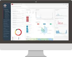 velocity technology solutions erp u0026 business application cloud