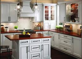Kitchen Vent Hood Designs vent hood ideas