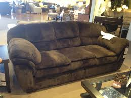 Most Comfortable Sectional by Most Comfortable Couches Design Making Most Comfortable Couches