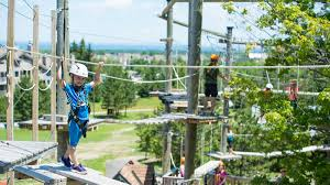 things to do with kids on thanksgiving discover summer at blue mountain resort collingwood on