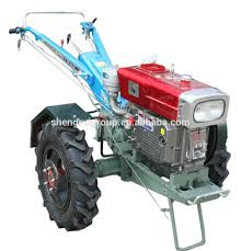 two wheel tractor for sale two wheel tractor for sale suppliers