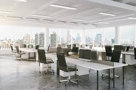 kitchen room modern office architecture office chamber interior