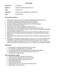 Medical Office Manager Job Description Resume by The Legal Case Manager Job Description Duties Tasks And