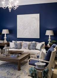 Dark Accent Wall In Small Bedroom Color Passion 30 Bold Painted Accent Walls Digsdigs