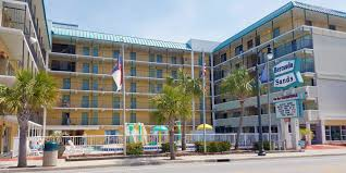 South Carolina Home Decor Room Fresh Cheap Hotel Rooms In Myrtle Beach South Carolina Room