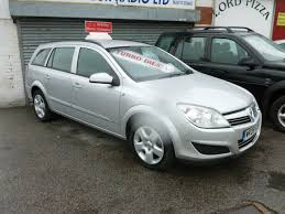 vauxhall silver vauxhall astra opel astra review and photos