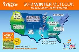 farmers almanac warns of winter mnn nature network