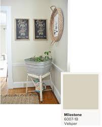 neutral paint color valspar milestone 6007 1b neutralpaintcolor