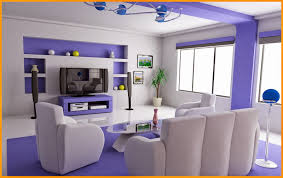 home interior design courses u2013 affordable ambience decor