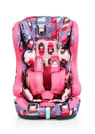 Sié E Auto 123 Isofix 29 Best Baby Car Seats Images On Baby Car Seats Baby