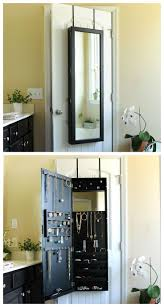 40 best beautiful bathrooms images on pinterest beautiful