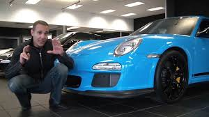 2011 porsche gt3 rs for sale 2011 porsche 911 gt3rs for sale columbus ohio