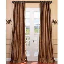 108 Inch Panel Curtains 52 Best Curtains Images On Pinterest Grey Linen Curtains