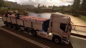euro truck simulator 2 uk paint jobs pack on steam