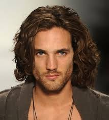 best hairstyle for 50 year 23 unique long hairstyles for men long face my fashion view