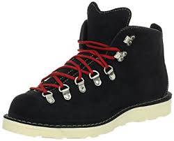 danner mountain light amazon amazon com danner men s mountain light stark boot hiking boots