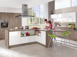conforama cuisine 3d cuisine 3d conforama trendy cuisine pas cher vial u cuisine