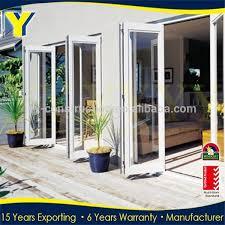 30 Inch Exterior Door Lowes 24 Inch Exterior Door Home Designs Ideas Tydrakedesign Us