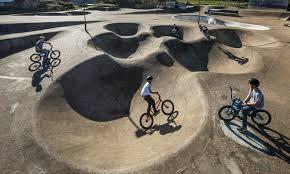 104 best skateparks images on pinterest skate park skating and