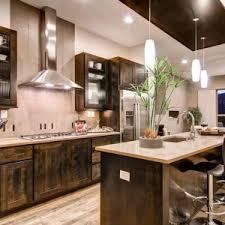 kitchen design in pakistan 2017 2018 ideas with pictures modern kitchen designs ideas 2018