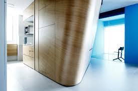 5 Online Interior Design Services by Announcing The Lookbox Design Awards Shortlist For Interior Design