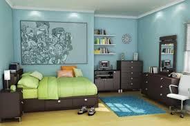 Boys Bedroom Ideas Lovely Boys Bedroom Decor Kids Bedroom Color Schemes Modern