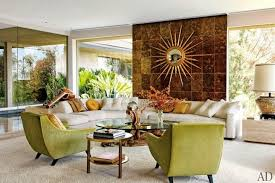 decorating tips for living room mirror wall decoration ideas living room for good living room wall
