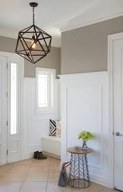 142 best sherwin williams u0027queen anne lilac u0027 images on pinterest