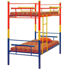 furniture kraft bunk bed metal beds homeshop18