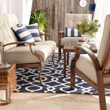 Sears Outdoor Rugs Sears Outdoor Rugs Techieblogie Info
