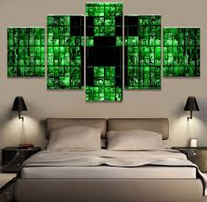minecraft wall decor instadecor us