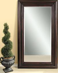 extra large wall mirrors u2013 amlvideo com