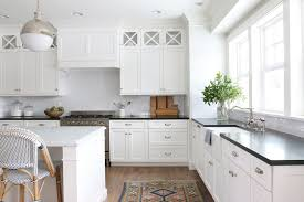 classic kitchen backsplash combinations for a classic kitchen studio mcgee