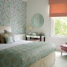Bedroom Wallpaper Designs - Wallpaper design for bedroom