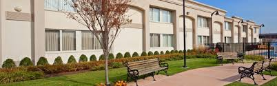family garden carteret nj holiday inn carteret rahway hotel groups u0026 meeting rooms available
