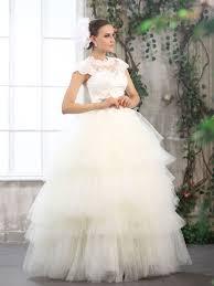 Wedding Dresses Norwich 2015 Ball Gown Wedding Dresses Style Of Royal Bride Elasdress