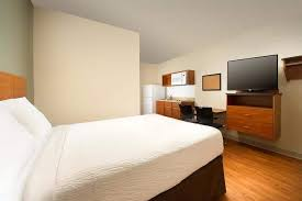 Hotel Suites With Kitchen In Atlanta Ga by Book Woodspring Suites Atlanta Chamblee In Atlanta Hotels Com